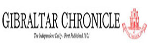 The Gibraltar Chronicle