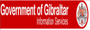 Gibraltar Government