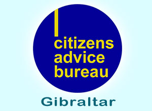 Gibraltar's Citizens Advice Bureau
